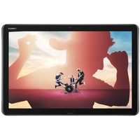 Huawei MediaPad M5 Lite 10.1 32GB Wi-Fi + LTE Grau