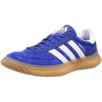 adidas Spezial Boost royal/cloud white/gold met. 44 2/3