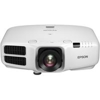 Epson EB-G6370 3LCD