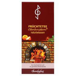 OFENKNISTERN Früchtetee 200 g
