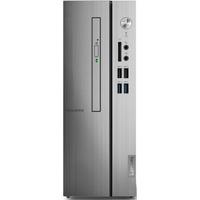 510S-07ICB (90K8003LGE)