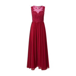 Laona Abendkleid Eveningdress 38