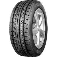 T-Tyre Thirty One 225/55 R16 99H
