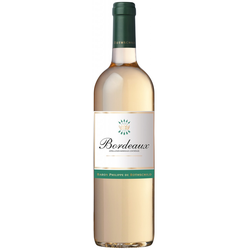 Rothschild Bordeaux Blanc AOC