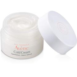AVENE Cold Cream Lippenbalsam 10 ml