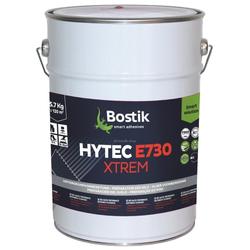 Bostik Hytec E730 Xtrem 2K Epoxid Grundierung-Sperre Teil A 5.7 Kg Eimer