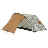 10T Outdoor Equipment ProBike 2 grau/kastanienbraun
