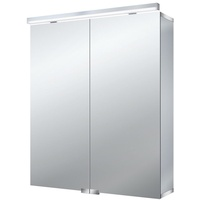Emco Asis Pure