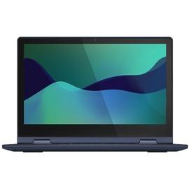 Lenovo IdeaPad Flex 3 11IGL05 82BB000XGE