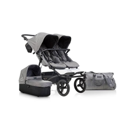 Mountain Buggy Duet Buggy luxury collection Set 2021
