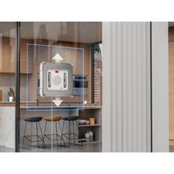 ECOVACS Fensterputzroboter WINBOT 880