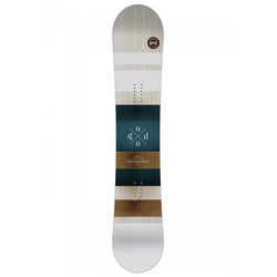 Reload Snowboard