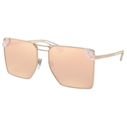 BVLGARI Sonnenbrille BV6147