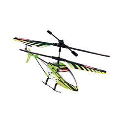 Spielzeug-Hubschrauber 2,4 GHz Green Chopper II