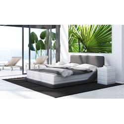 Sofa Dreams Boxspringbett Adagio, Adagio 140 cm x 50 cm