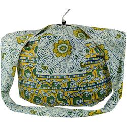Guru-Shop Schultertasche Sadhu Bag, Umhängetasche, Hippie Tasche
