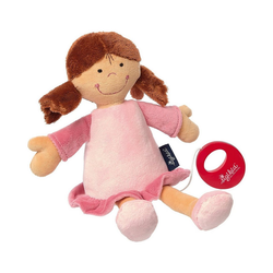 Sigikid Spieluhr Spieluhr Puppe (42228)