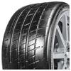 Bridgestone Potenza S007 RFT Ferrari FSL 315/35 R20 106Y