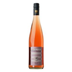 Weingut Wittmann Wittmann Rosé trocken 2019