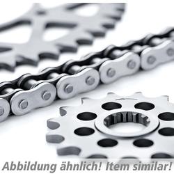 AFAM Kettenkit 428 für Daelim VS 125 Evolution 00-04  134/14