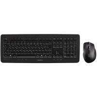 Cherry DW 5100 Wireless Tastatur DE Set (JD-0520DE-2)