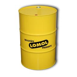 LOMOL Hydrauliköl HLP S/P-L ISO VG 46, 200 l