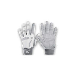 Bionic ReliefGrip Golf-Handschuh Damen