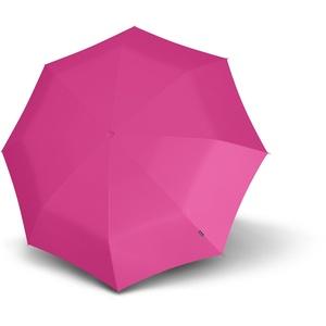 Knirps® Taschenregenschirm Floyd pink