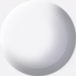 Revell Emaille-Farbe Weiß (matt) 05 Dose 14ml