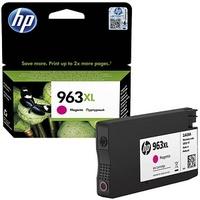 HP 963XL (3JA28AE) magenta Tintenpatrone
