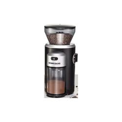 Rommelsbacher Kaffeemühle EKM 300 Kaffeemühle schwarz/silber