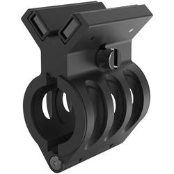 Ledlenser Magnethalterung für Taschenlampen