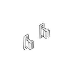 Dometic Kurbelhalterung 2 Stück für Markisen