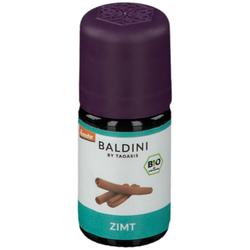 Baldini BY Taoasis BIO Zimt Aromaöl 5 ml Ätherisches Öl