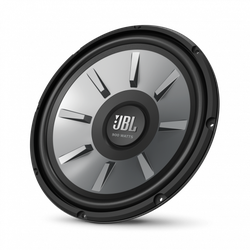 JBL Stage 1010 25cm Subwoofer Chassis