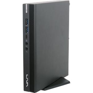 Elitegroup Liva One H310c (1 x HDMI, USB 3.0 Typ-A), Barebone