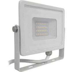 V-TAC LED-FL20-K-SMD-SA SKU 444 / VT-20 LED-Außenstrahler 20W