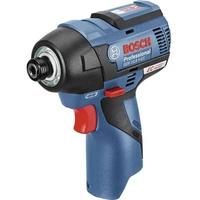 Bosch GDR 12V-110 Professional ohne Akku 06019E0002
