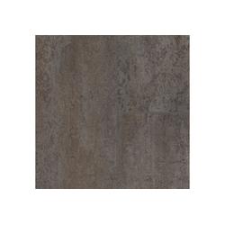 Bodenmeister Vinylboden PVC Bodenbelag Fliesenoptik grau, Meterware, Breite 200/300/400 cm 400 cm