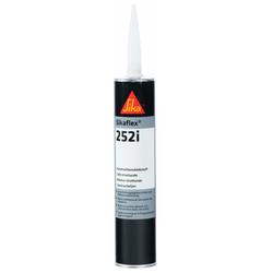 Konstruktionsklebstoff Sikaflex®-252i