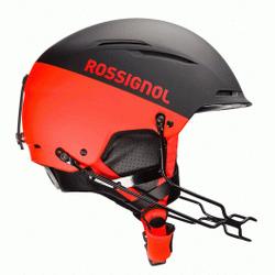 Rossignol - Hero Templar Sl Imp  - Damen Helme - Größe: S/M (52-55 cm)