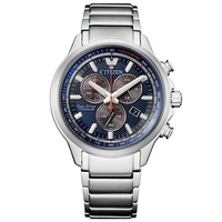 Citizen AT2470-85L