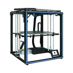 TRONXY X5SA PRO Kit de bricolage pour imprimante 3D de haute precision a assembler soi-meme Grande