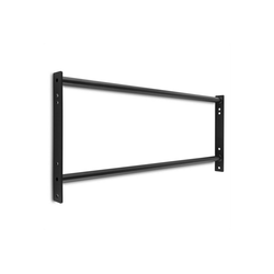 Capital Sports Klimmzugstange Dominate Edition Double Bar Slim Doppel-Klimmzugstange 108 cm 0 cm x 0 cm