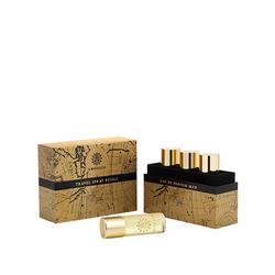 Amouage Spray Gold Man Travel Spray Refill