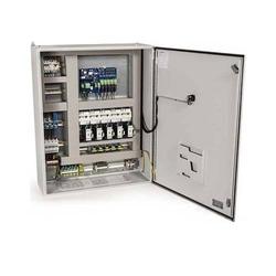 nVent Thermal Schaltschrank ACS-30-EU-PCM2-15-32