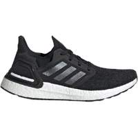 adidas Ultraboost 20 W core black/night metallic/cloud white 39 1/3