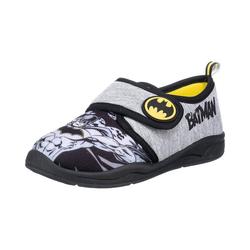 Batman Batman Hausschuhe für Jungen Hausschuh 25