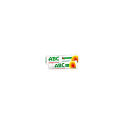 ABC Wärme-Creme 50 g