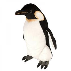 Plüschtier von Wild Republic - Kaiser-Pinguin